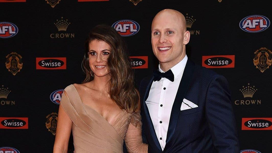 Dusty, Gaz and 19 more who can't win the Brownlow