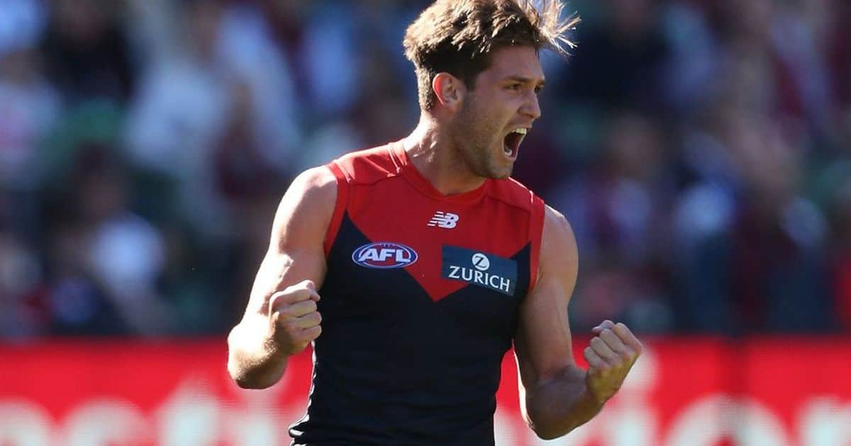 Worth a look: We rank the top 10 delisted players