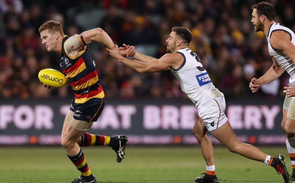 Most Played Games 2020.The 20 Game Player Who S The Most Important Crow In 2020
