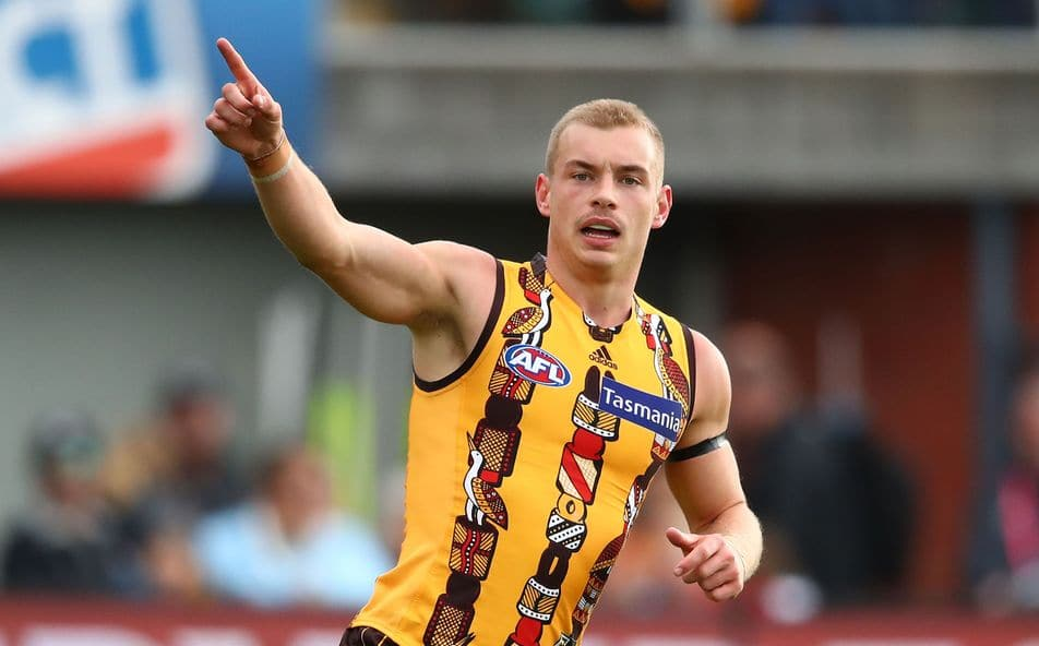 Hawks Fantasy Prices Locks Bargains Draft Sleeper More