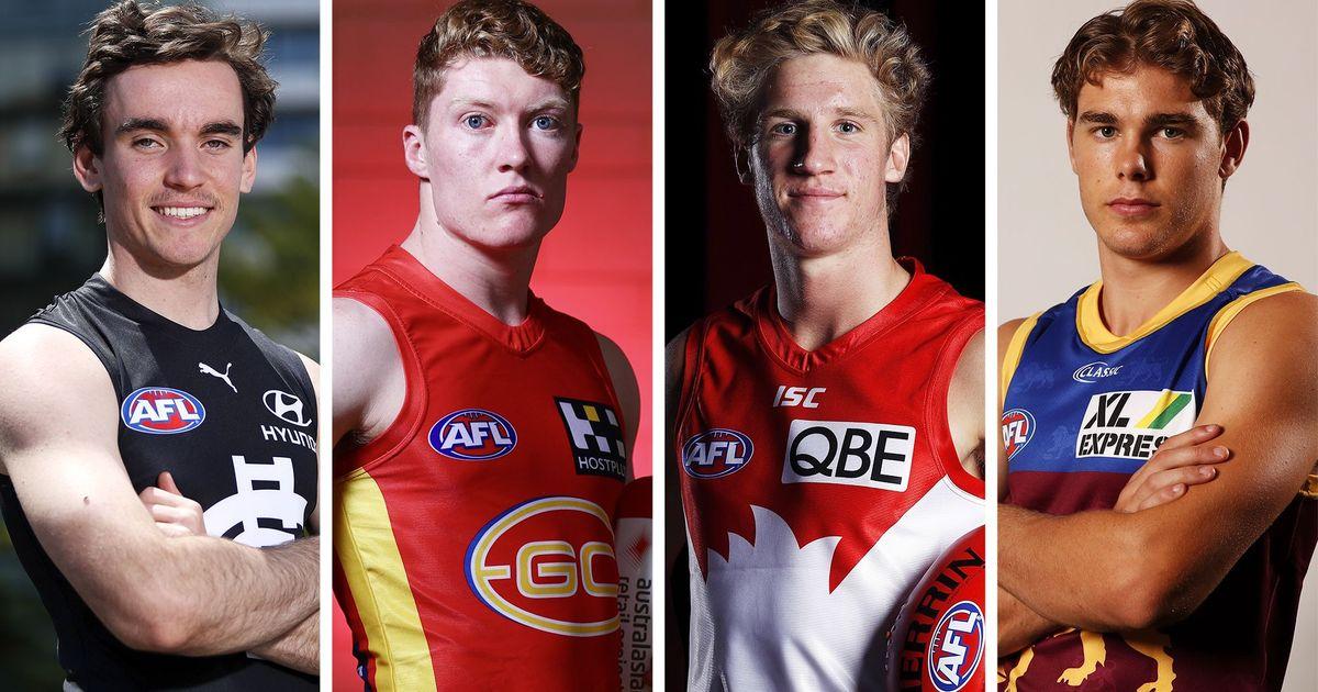 Draftee Special Whos Flying AFL jpg?width=1200&height=630.
