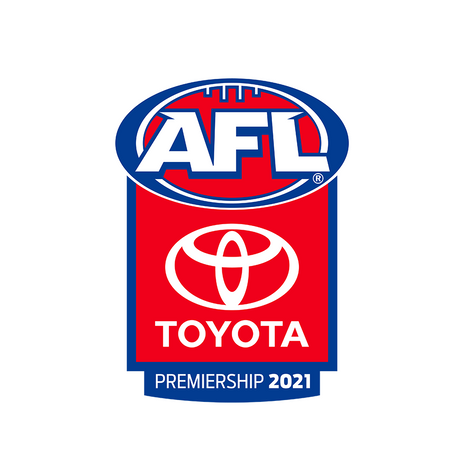 Afl betting results 2021 market betting
