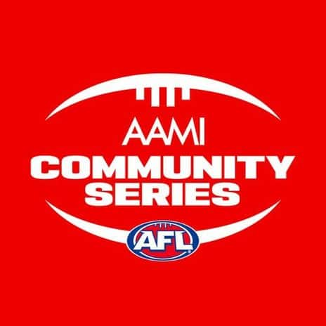 AFL Tickets - AFL.com.au