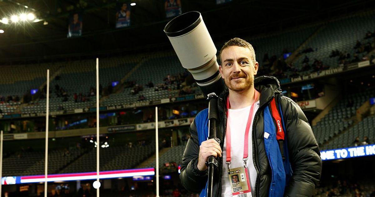Congratulations: Our proficient crew salutes in Australian Soccer Media Awards